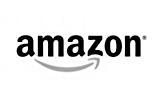 Amazon Pforzheim