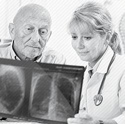 Arbeitsschutz in Arztpraxen
